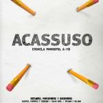 Acassuso