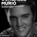 JORGE GONZALEZ MURIO