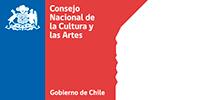 Consejo de la Cultura