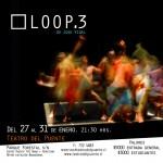 Loop.3