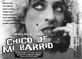Chico_de_mi_Barrio