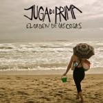"""Juga di Prima - Lanzamiento oficial del disco """"El orden de las cosas"""""""
