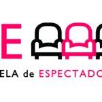 Presentación del Volumen II de la Audioteca de Dramaturgia Chilena