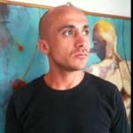 Taller de Textos con Luis Barrales