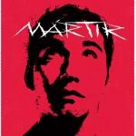 MARTIR
