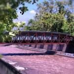 Teatro del Puente anuncia su continuidad