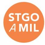 Festival Internacional Stgo. a Mil 2015