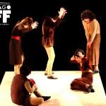 YOUTUBE, una historia de la humanidad, Festival Internacional Stgo. OFF