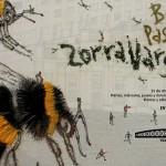 Exposición Bestias Pasivas de ZorraVargas