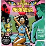 La Vida Terrestre de Nebraska