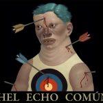 HEL ECHO COMÚN