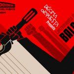 """Décima Orquesta lanza disco """"Bala Loca"""""""