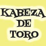 Concierto Kabeza de Toro