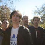 SOLAR, lanzamiento disco El Tiempo