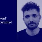 Autoría y resignificación por Pablo Manzi