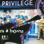 Feria de Privilegios