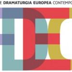 Este viernes se cierra convocatoria para taller FDEC 2011