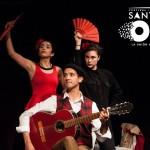 LOS INVITADOS, Festival Internacional Stgo. OFF