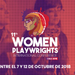 Encuentro Women Playwrights International