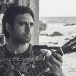 """Concierto lanzamiento """"Remanentes"""" de Marcelo Jara"""