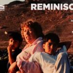 REMINISCENCIA (nueva temporada)