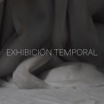 Exhibición Temporal