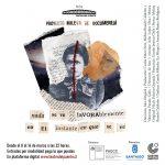 Proyecto Mileva,  El documental